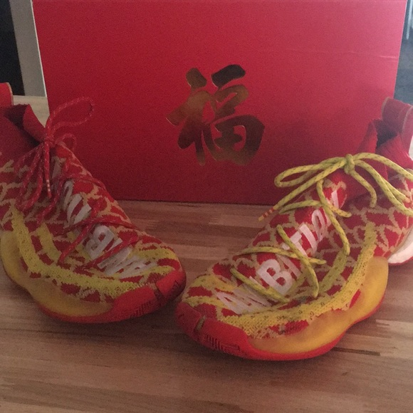 adidas byw chinese new year